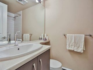 Photo 6: 128 9288 ODLIN Road in Richmond: West Cambie Condo for sale : MLS®# R2062672