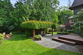 Photo 18: 21985 86A Avenue in Langley: Fort Langley House for sale : MLS®# R2538321