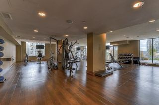 """Photo 14: 2003 280 ROSS Drive in New Westminster: Fraserview NW Condo for sale in """"THE CARLYLE"""" : MLS®# R2278422"""