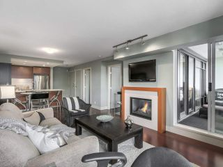 Photo 7: 301 5958 IONA DRIVE in Vancouver: University VW Condo for sale (Vancouver West)  : MLS®# R2247322