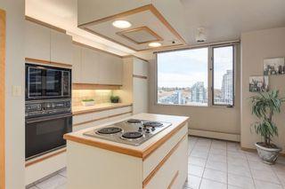 Photo 15: 1302A 500 Eau Claire Avenue SW in Calgary: Eau Claire Apartment for sale : MLS®# A1041808
