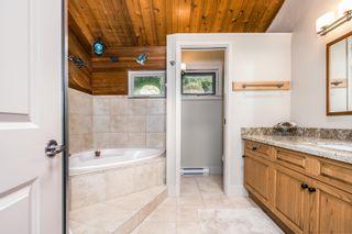 Photo 22: 512 TSAWWASSEN BEACH Road in Delta: English Bluff House for sale (Tsawwassen)  : MLS®# R2623394