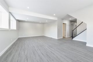 Photo 25: 27 CAMPBELL Drive: Stony Plain House for sale : MLS®# E4228062