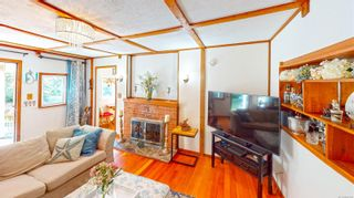 Photo 7: 1451 Beaver Point Rd in : GI Salt Spring House for sale (Gulf Islands)  : MLS®# 881599