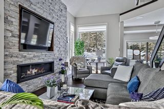 Photo 21: 183 McNeill in Canmore: House for sale : MLS®# A1074516