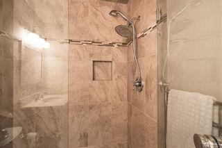 Photo 13: 208 WEST TERRACE Place: Cochrane House for sale : MLS®# C4192643