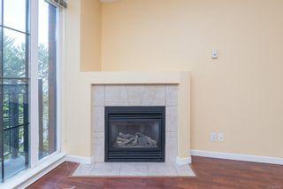 Photo 15: 505 827 Fairfield Rd in Victoria: Vi Downtown Condo for sale : MLS®# 884957