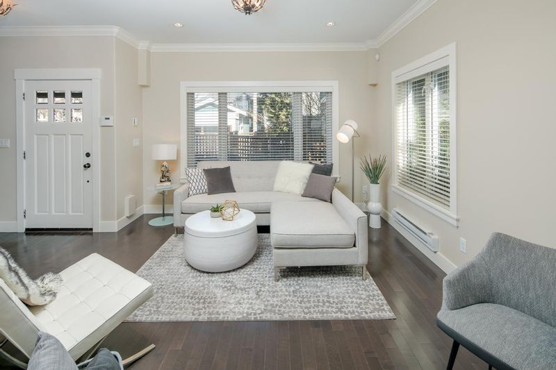 FEATURED LISTING: 987 21ST Avenue East Vancouver