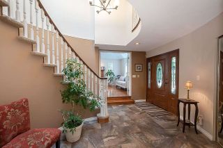 Photo 5: 10577 ARBUTUS Wynd in Surrey: Fraser Heights House for sale (North Surrey)  : MLS®# R2532304