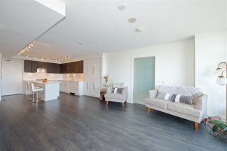 """Photo 13: 1303 188 AGNES Street in New Westminster: Downtown NW Condo for sale in """"ELLIOTT STREET"""" : MLS®# R2361561"""