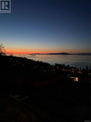 Main Photo: 4689 Ambience Dr in Nanaimo: Vacant Land for sale : MLS®# 876131