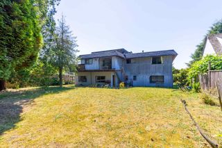 Photo 3: 1610 GILES PLACE in Burnaby: Sperling-Duthie House for sale (Burnaby North)  : MLS®# R2611437