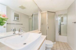 Photo 16: 204 10743 139 STREET in Surrey: Whalley Condo for sale (North Surrey)  : MLS®# R2222136