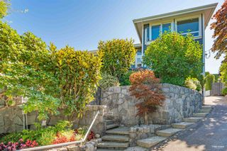 Photo 25: 970 BRAESIDE Street in West Vancouver: Sentinel Hill House for sale : MLS®# R2622589