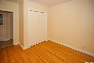 Photo 20: 1301 20th Street West in Saskatoon: Pleasant Hill Residential for sale : MLS®# SK870390