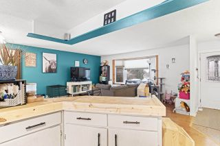 Photo 6: 5007 42 Street: Cold Lake House for sale : MLS®# E4228942