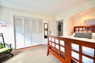 Photo 28: 1682 Beach Dr in : OB North Oak Bay House for sale (Oak Bay)  : MLS®# 871639