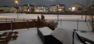 Photo 41: 38 Samara Cove in Winnipeg: Richmond West Residential for sale (1S)  : MLS®# 202123406