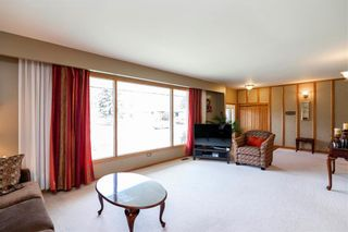 Photo 7: 14 McDowell Drive in Winnipeg: Charleswood Residential for sale (1G)  : MLS®# 202011526