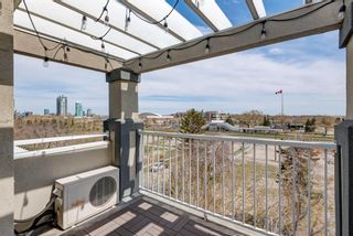 Photo 24: 504 2411 Erlton Road SW in Calgary: Erlton Apartment for sale : MLS®# A1105193