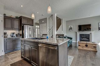 Photo 12: 213 George Street SW: Turner Valley Detached for sale : MLS®# A1127794