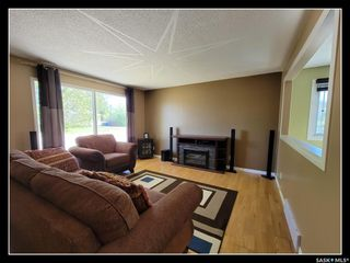 Photo 4: 1851 Trudeau Street in North Battleford: College Heights Residential for sale : MLS®# SK856448