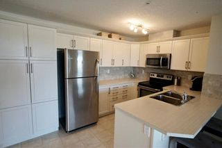 Photo 2: 308 304 Cranberry Park SE in Calgary: Cranston Apartment for sale : MLS®# A1133593
