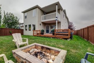 Photo 29: 363 Tuscany Ridge Heights NW in Calgary: Tuscany Detached for sale : MLS®# A1127840