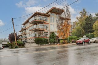 Photo 35: 302 2940 Harriet Rd in : SW Gorge Condo for sale (Saanich West)  : MLS®# 859049