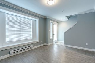 Photo 2: 1 2321 RINDALL Avenue in Port Coquitlam: Central Pt Coquitlam Townhouse for sale : MLS®# R2137298
