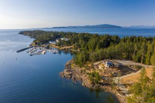 Photo 13: 1675 Claudet Rd in : PQ Nanoose House for sale (Parksville/Qualicum)  : MLS®# 862945