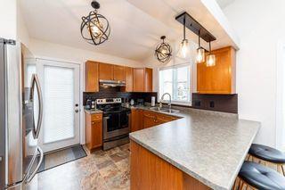 Photo 10: 9701 88 Street: Morinville House for sale : MLS®# E4245082