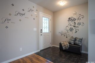 Photo 2: 1029 O Avenue South in Saskatoon: King George Residential for sale : MLS®# SK858925