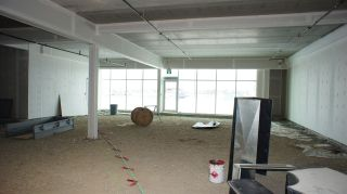 Photo 9: 6814 50 Street NW in Edmonton: Zone 41 Office for lease : MLS®# E4185046