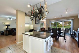 Photo 12: 20 3100 Kensington Cres in Courtenay: CV Crown Isle Row/Townhouse for sale (Comox Valley)  : MLS®# 888296