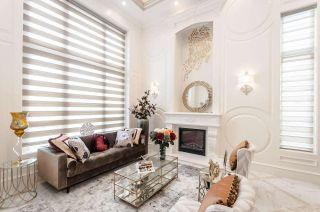 Photo 4: 8751 CARMICHAEL Street in Richmond: Broadmoor House for sale : MLS®# R2510446