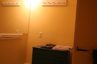 Photo 30: 9351 CAMERON Avenue in Edmonton: Zone 13 House for sale : MLS®# E4246348