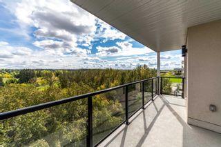 Photo 27: 621 200 Bellerose Drive: St. Albert Condo for sale : MLS®# E4263190