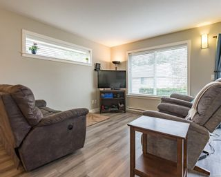 Photo 2: 104 4699 Muir Rd in : CV Courtenay East Row/Townhouse for sale (Comox Valley)  : MLS®# 870188