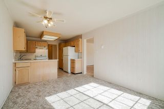 """Photo 6: 116 5360 205 Street in Langley: Langley City Condo for sale in """"Parkway Estates"""" : MLS®# R2491402"""
