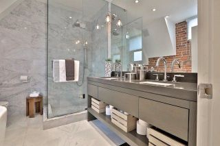 Photo 11: 40 Westmoreland Ave Unit #8 in Toronto: Dovercourt-Wallace Emerson-Junction Condo for sale (Toronto W02)  : MLS®# W4091602