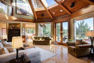 Photo 12: 4948 Nagle Rd in : Sk East Sooke House for sale (Sooke)  : MLS®# 887956