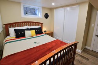 Photo 27: 91 Sherburn Street in Winnipeg: Wolseley Residential for sale (5B)  : MLS®# 202021391