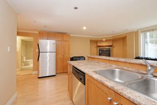 Photo 14: 2918 W 13TH Avenue in Vancouver: Kitsilano House for sale (Vancouver West)  : MLS®# R2162881