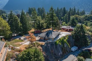 Photo 11: 38287 VISTA Crescent in Squamish: Hospital Hill Land Commercial for sale : MLS®# C8040256