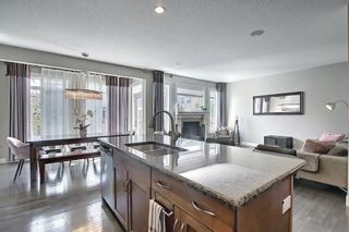 Photo 26: 132 ASPENSHIRE Crescent SW in Calgary: Aspen Woods Detached for sale : MLS®# A1119446