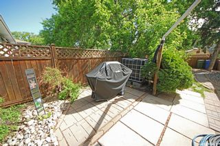 Photo 36: 212 Tremaine Avenue in Regina: Walsh Acres Residential for sale : MLS®# SK858698