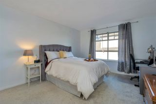 """Photo 15: 224 67 MINER Street in New Westminster: Fraserview NW Condo for sale in """"FraserView Park"""" : MLS®# R2535326"""