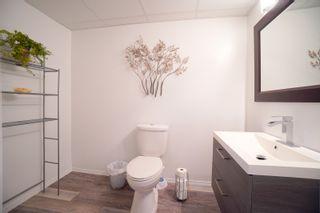 Photo 25: 657 4th St NE in Portage la Prairie: House for sale : MLS®# 202124572