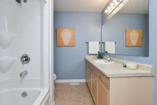 Photo 17: 55 James Arnott Crescent: Orangeville House (2-Storey) for sale : MLS®# W5266923